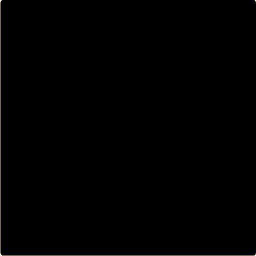 Für MEYTON-Anlagen/KK-Hintergrundscheibe 50 m