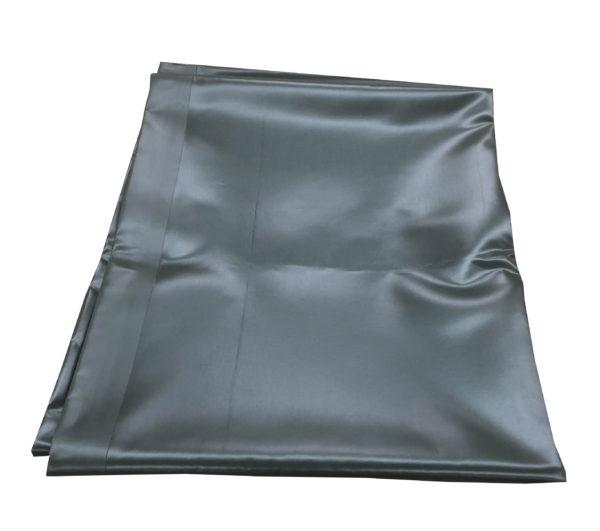 Ersatzplane für Sonnen- und Regenschutzdach