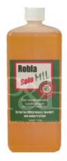 ROBLA-Laufreiniger Solo Mil