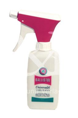 Handsprühflasche von Ballistol