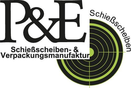 Pinnecke und Engelhardt GmbH | Logo